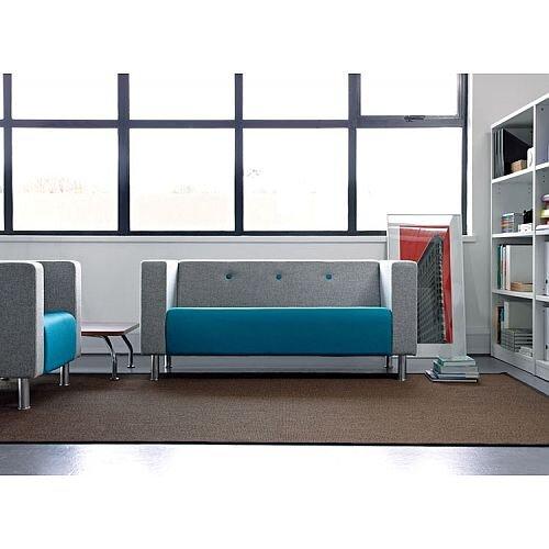 JENSEN Sofas & Armchairs