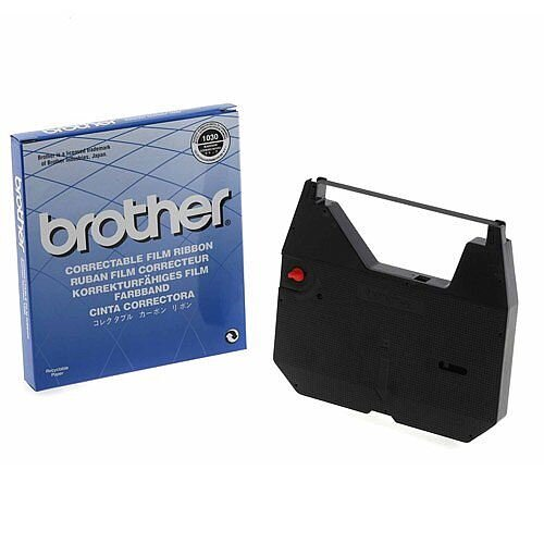 COMPATIBLE *CORRECTABLE FILM RIBBON* FOR *BROTHER LW-450* ELECTRONIC TYPEWRITER