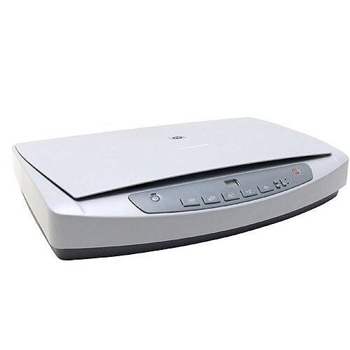 Hp scanjet 2400 for mac os x 10 11 download free