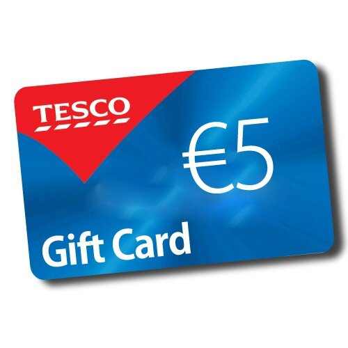 MoneySavingExpert users have retrieved over £33, in lost Tesco vouchers, which adds up to £, worth of Clubcard Rewards vouchers Shoppers earn points on all spending in store, at Tesco.
