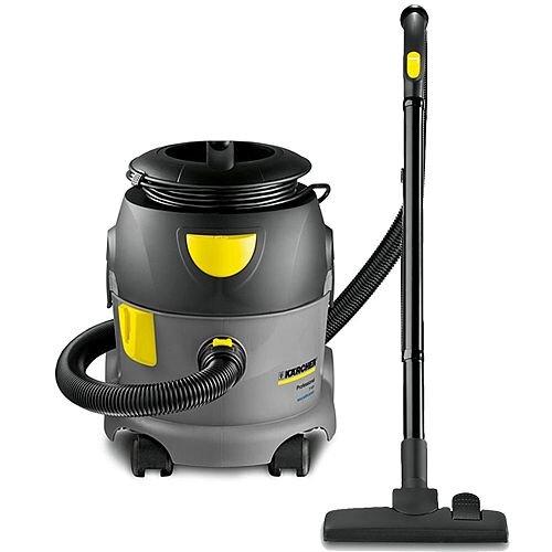 Karcher T10-1 Professional Tub Vacuum 1.527-411.0
