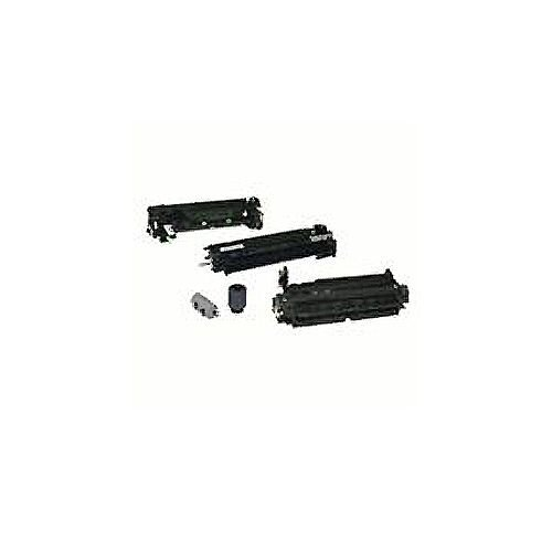 Kyocera FS-C5020N Maintenance Kit MK-510