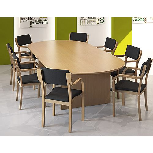 Kito Meeting &Conference Tables