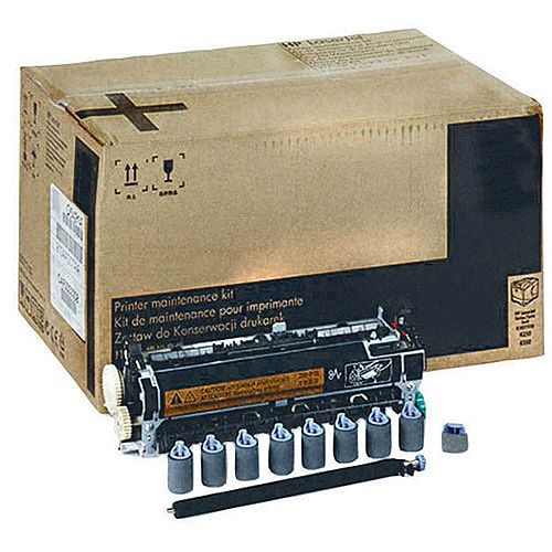 Kores HP Brown Box 4200 Maintenance Kit Q2430A-BB