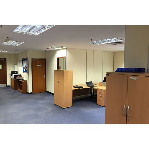 Medtronic - Medical Technology and Services Company - Athlone Office