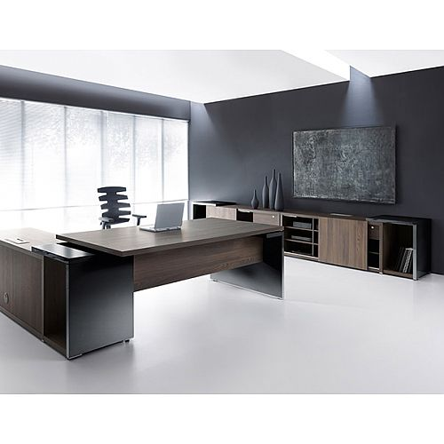 Mito Executive Office Furniture Range