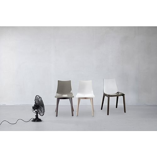 Natural Zebra Antishock Canteen &Breakout Chairs &Stools