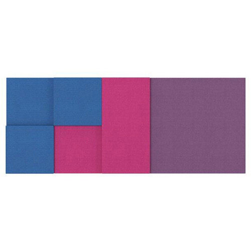 Narbutas MODUS LIGHT Acoustic Panels