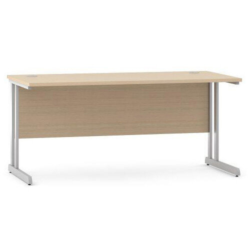 Narbutas OPTIMA C Office Desks