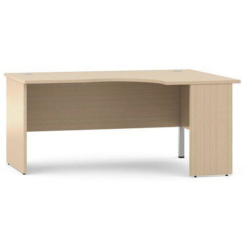 Narbutas OPTIMA PLUS Office Desks