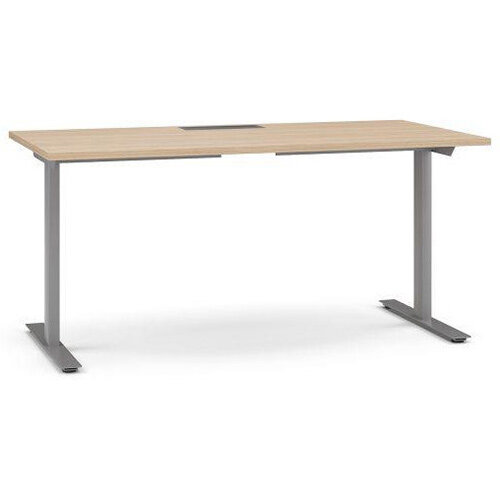 Narbutas T-EASY Office Desks