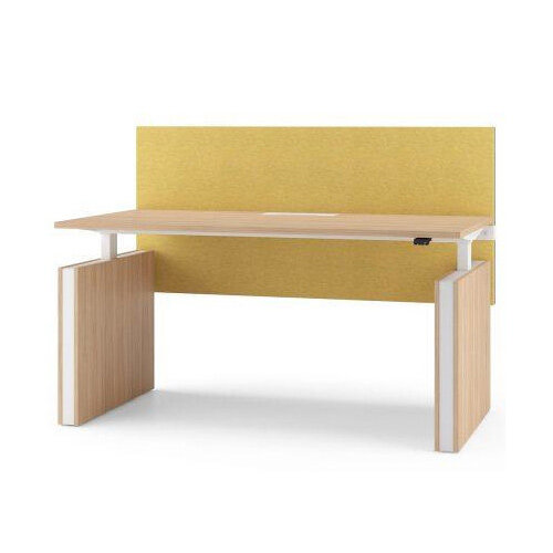 Narbutas MOTION Sit-Stand Office Desks