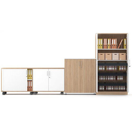 Narbutas UNI Office Storage Cabinets
