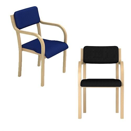 O.H Series Conference Meeting &Training Room Chairs