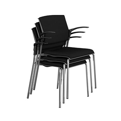 O.M Series Conference Meeting &Training Room Chairs