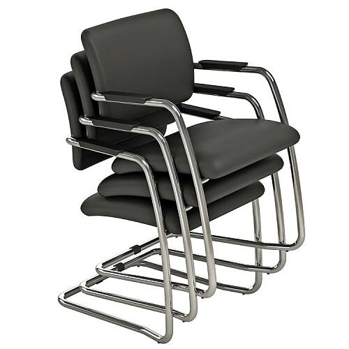 O.Q Series Conference Meeting &Training Room Chairs