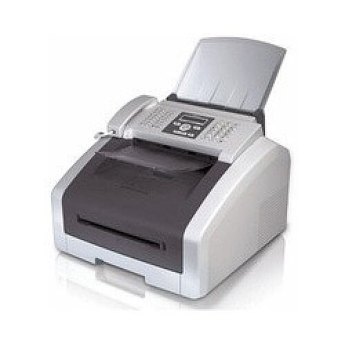 Philips Laser Fax Machine LPF 5125