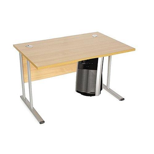Portable &Under Desk Heaters