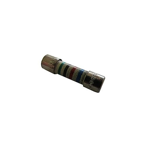CMD Under 5.0 amp Spare Fuse PPSF50