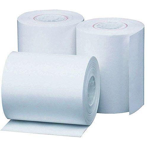 Premier Rolls Thermal Roll 44x70x17mm White THM447017