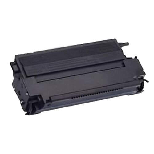 Ricoh 2100L/2900 Toner Cartridge Type 1375 Black 430244