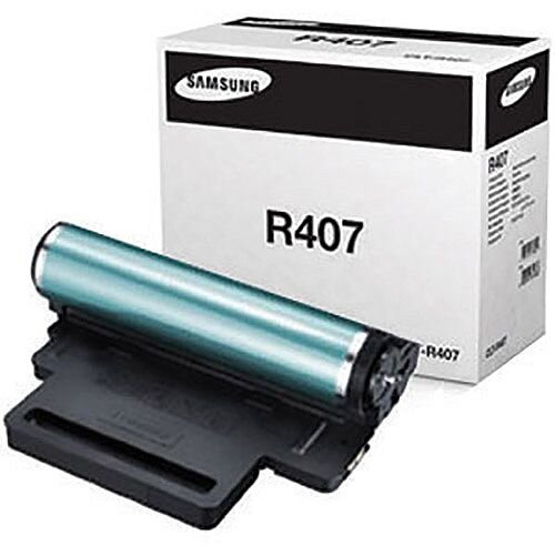 Original Samsung CLT-R407/SEE Imaging Drum Unit