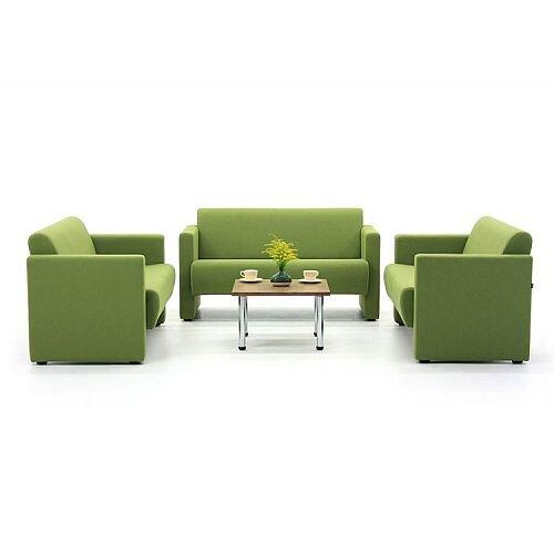 SIENA Sofas & Armchairs