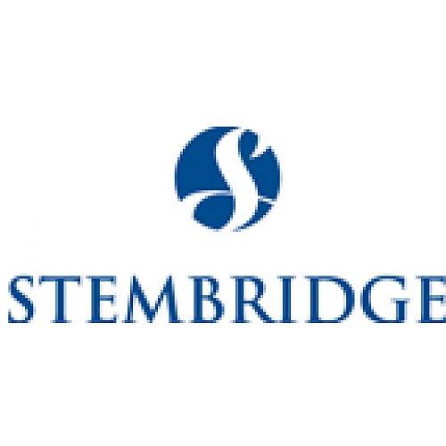 Stembridge Continuation Paper