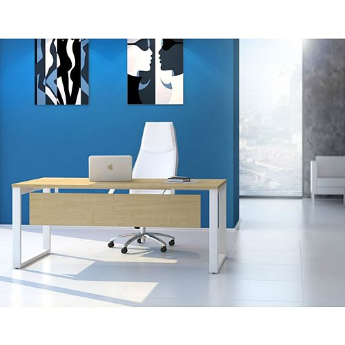 Switch Budget Desking Range