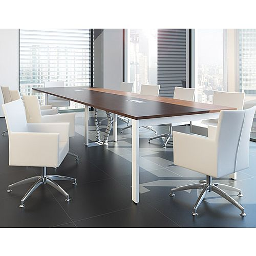 Switch Meeting &Conference Tables