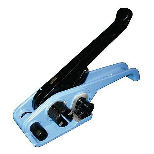 Polypropylene Tensioner For Strapping Up To 16mm Width