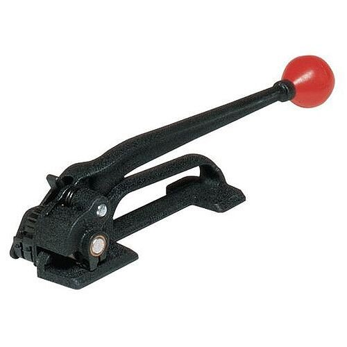 Steel Strapping Tensioner For Up To 199mm Strap