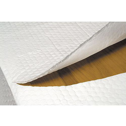 Bubble Blanket Roll 600mm Wide X 5 Metres Long