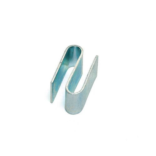 9995Z S Hook For Super Erecta Shelving