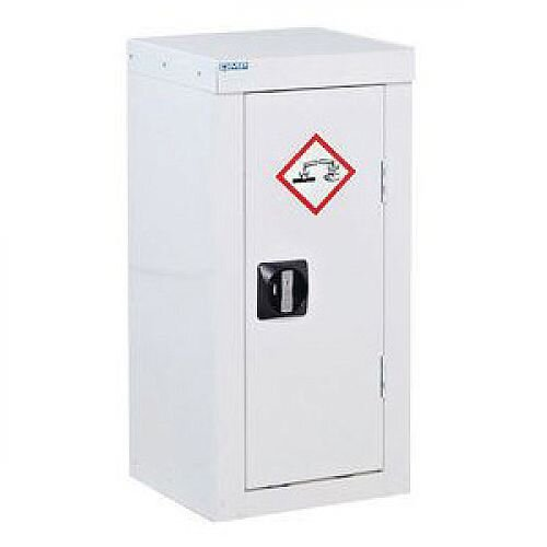 Acid And Alkali Storage Cabinet HxWxD 700x350x300mm