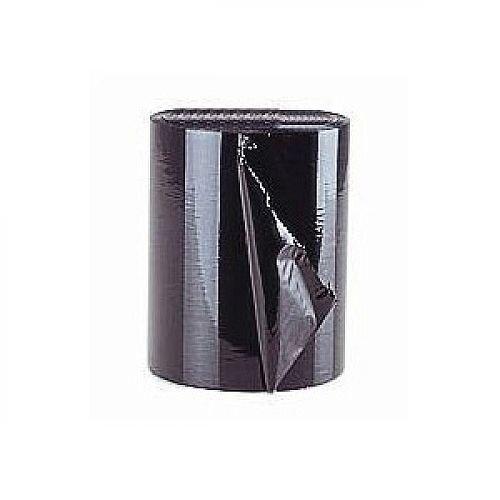 Stretch Wrap Film W100mm x L150m Carton of 6