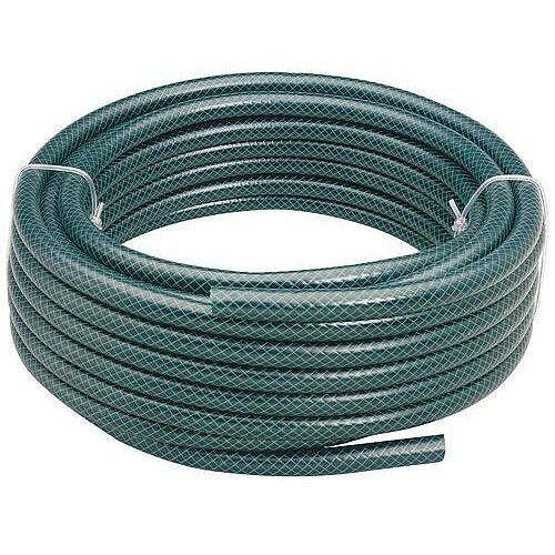 Watering Hose 15 Metres Long