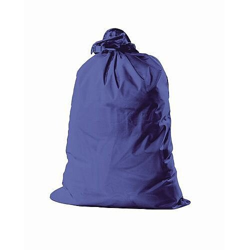Mail Sacks Light Duty Dark Blue