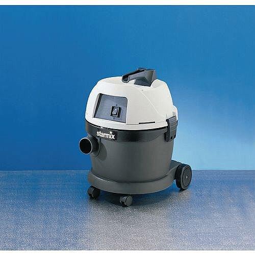 Starmix Vacuum Cleaner Filter