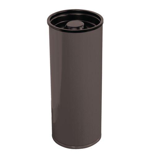 Ashstand Black 30L