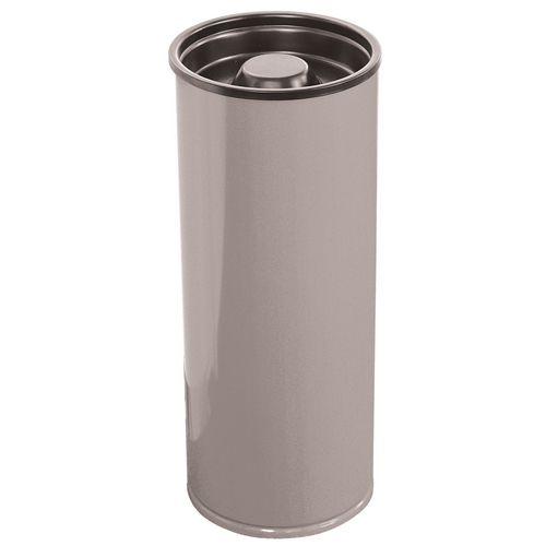 Ashstand Grey 30L