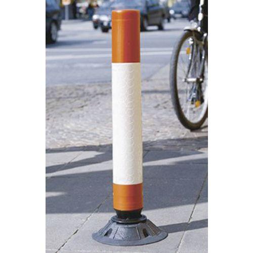 Flexible Post H 760mm