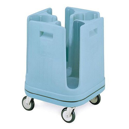 Column Type Dish Trolley Fixed Model Max Dish Size 241mm