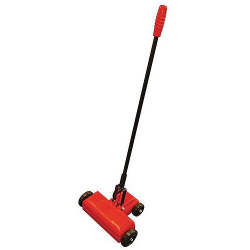 Magnetic Floor Sweeper 395mm