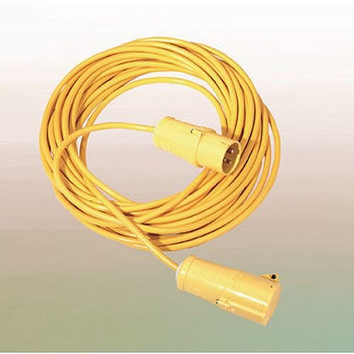 110V Extension Cable 14m
