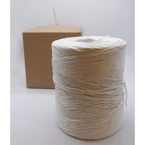 Twine In Dispenser Box Polypropylene Roll Length 1000 Metres