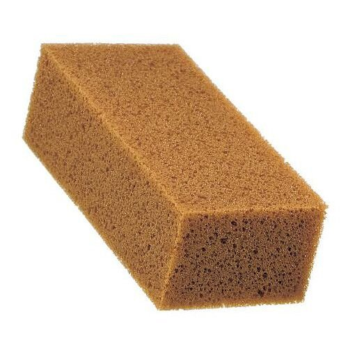 High Access Tool Sponge For Flexi Clamp