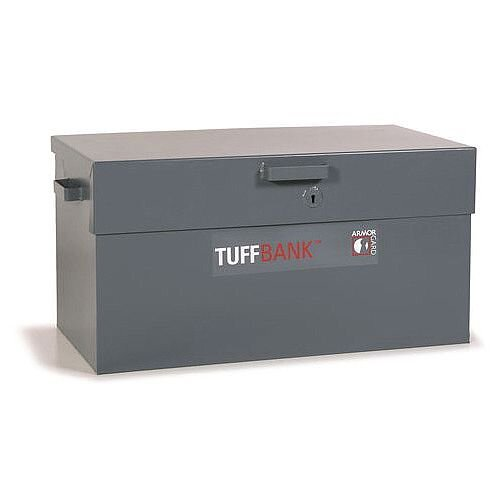 Security Toolchest HxWxD 985x475x540mm