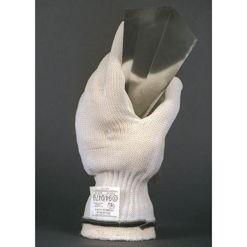 Polar Bear Cut Resistant Glove Size 8
