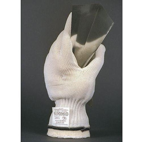 Polar Bear Cut Resistant Glove Size 9